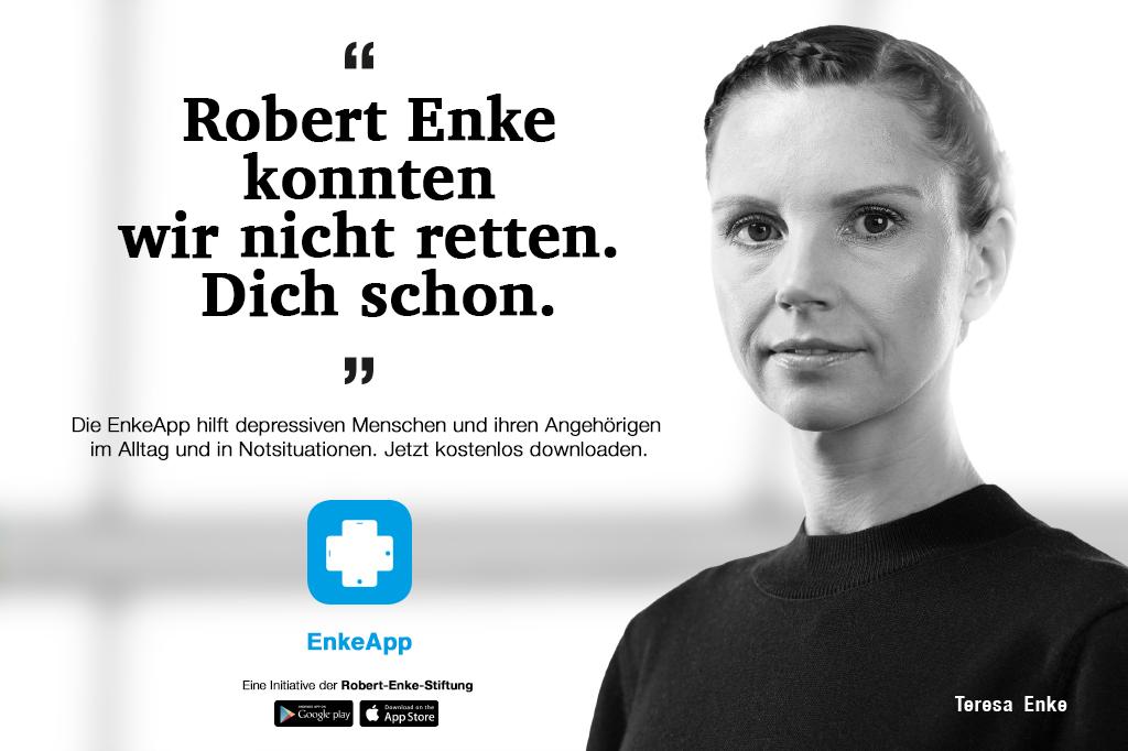 EnkeApp
